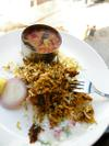 Chicken_biryani_s