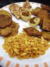 Gujaraty_snacks
