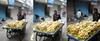 Delhi_banana