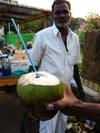 Chennai_coco