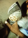 Boiled_nuts