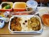 17_chicken_lunch_air_2