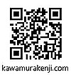 Kawamurakenjicom